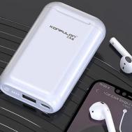 Konfulon Bluetooth Earphone (BTS-08)