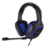 IPEGA PG-R006B Gaming Headset