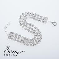 Senyr Bracelet - No 78203