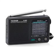 Tecsun R-909 FM AM SW Multiband Stereo Radio
