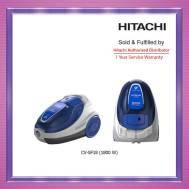 Hitachi Vacuum Cleaner CV-SF18 (1800 Watt)