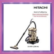 Hitachi Vacuum Cleaner CV-970Y (2200 Watt)
