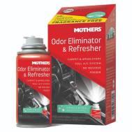 MOTHERS ODOR ELIMINATOR & REFRESHER,UNSCENTED (6810)