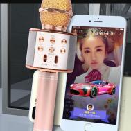 Selfiee Wireless Microphone