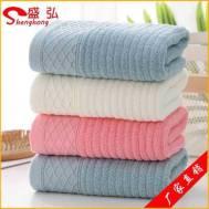 KCC Face Towel (801)