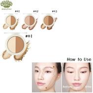 Innisfree Face Designing Duo (10g) (IFF-10)