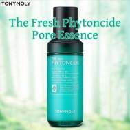 TONYMOLY The Fresh Phytoncide Pore Essence 55ml (TMS-19E)