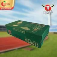 Carabao Bottle 150Ml (1Case × 50Pcs)