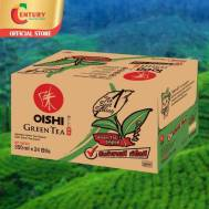 Oishi Orginal 350Ml (1Case × 24Pcs) Buy 1Case getLunch Box-1Pcs