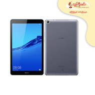 Huawei Mediapad T5 (10.1) (RAM 2GB/16GB)