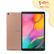 Samsung Galaxy Tab A 10.1 (2019) (RAM 3GB, 32GB)