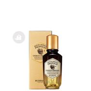 Skinfood Royal Honey Propolis Enrich Essence (50ml)