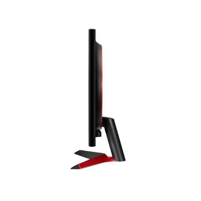 "LG 23.6"" FHD TN UltraGear Gaming Monitor ( 24GL600F )"