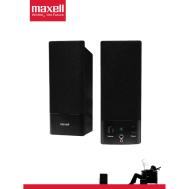 Maxell Multimedia Speaker SS-200