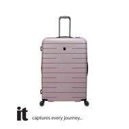 it Luggage Heighten Pale Mauve (Small) 018010601