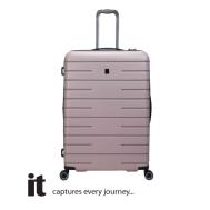 it Luggage Heighten (Medium) 018010602