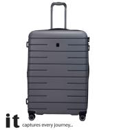 it Luggage Heighten Strom Grey (Large) 018010703