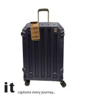 it Luggage Gannett Blue (Medium) 018030102
