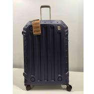 it Luggage Gannett Blue (Large) 018030103