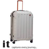it Luggage Gannett Cobblestone (Large) 018030203