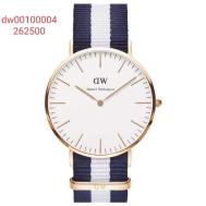 Daniel Wellington Women Watch (Nr.DW00100004)