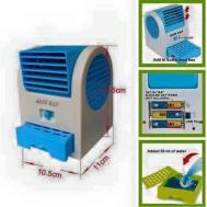 Selfiee Mini Air Cooler