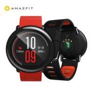 Xiaomi Amazfit Pace (Smart Watch)