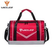 VICLEO SHOULDER Bag 16Z21001
