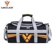 VICLEO SPORTS HAND Bag 16Z21000