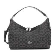 F58Coach Women Shoulder Bags F58284 SVDK6