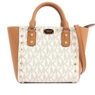 MK Women Crossbody Bags - 35f7gd1c1b