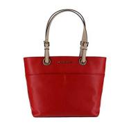 MK Women Shoulder Bag - 30X4GBFT6L