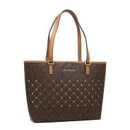 MK Women Shoulder Bags 35T7GV1T1B