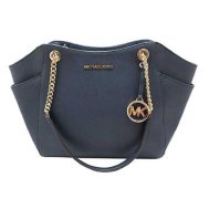 MK Women Shoulder Bags 35t5gtvt3l