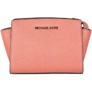MK Women Crossbody Bags 32H3GLMC1L