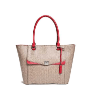 Guess Women Shoulder Bag SV675724