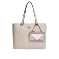 Guess Women Shoulder Bags SV656424