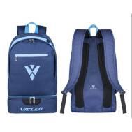 VICLEO SPORTS SHOULDER Bag 16Z21002