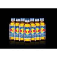 Red Bull Energy Drink 150ML Pack (1x10Pcs)