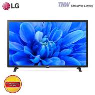 "LG 32"" LED HD Ready TV (32LM550BPTA)"