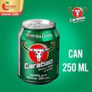 Carabao Can (250ML)