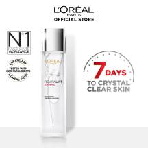 L'OREAL Revitalift Crystal Micro Essence Water 125ml (G3695600)