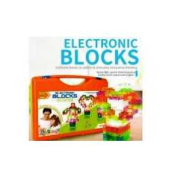 Electronic Block YS2975