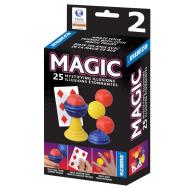 Ezams Magic Toys