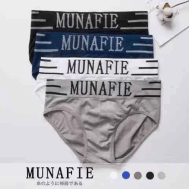 Selfiee Munaeie [small]