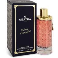 Agatha - Balade aux Tuileries EDP Spray 100ml (LSM11)