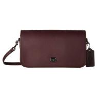 Coach Women  Crossbody Bags 57325 DKOXB