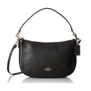 Coach Women Shoulder Bags - 56819 /LIBLK