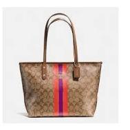 Coach Women Shoulder Bags - F38405 IMBDB