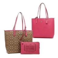 Coach Women Shoulder Bag  f36658 SKHMJ